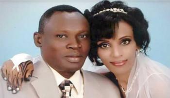 توقيف المسيحية السودانية لدى محاولتها مغادرة البلاد