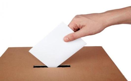 فتح باب الاقتراع لانتخابات نقابة المحررين