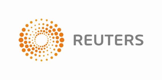 """الجيش السوري الالكتروني يخترق """"رويترز"""""""