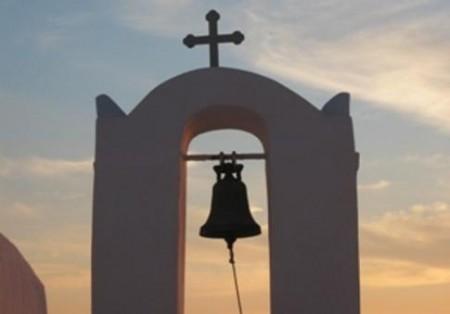 أجراس الكنائس ستقرع الخميس في أنحاء العالم 100 مرة