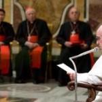 المجلس البابوي لرعوية المهاجرين والمتنقلين