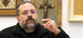 الأب مروان خوري: عذراء فاطيما لا تختلف عن ميديغوريه وإيليج وحريصا