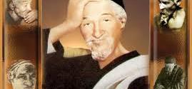 أَبوُنَا يُسْطُس الأَنْطُونيُّ الرَّاهِبُ الصَّامِتُ بقلم القمص اثناسيوس جورج