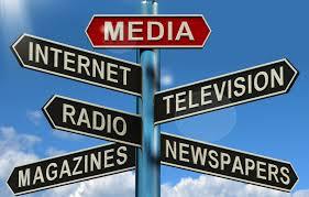رهائن «لينت»: الإعلام الأوسترالي أعطانا دروساً في الأخلاق