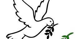 رسالة قداسة البابا فرنسيس بمناسبة الاحتفال باليوم العالمي الثامن والأربعين للسلام الأول من كانون الثاني 2015 لا عبيد بعد الآن بل إخوة