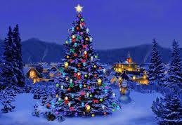 مي ميقاتي في افتتاح معرض سيزوبيل: لنكن يدا واحدة كي يتحقق الميلاد الفعلي في وطننا