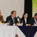 نشاطات اليوم السابع لمعرض أوسيب لبنان