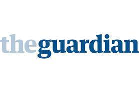 رئيس تحرير «ذا غارديان» يستقيل