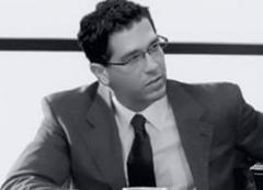 المحامي الدكتور شربل عون: عدد كبير من الاجراء في لبنان لا يعرفون حقوقه ومشكلة قانون العمل في لبنان في التطبيق أكثر