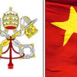 الفاتيكان والصين