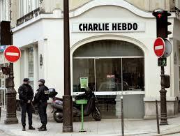 مظاهرات ضد شارلي ايبدو تؤدي الى استهداف المسيحيين في بعض البلدان