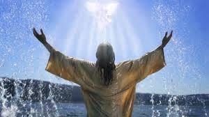 الغطاس…المسيح يمر في الليل وتركع له الاشجار!!!