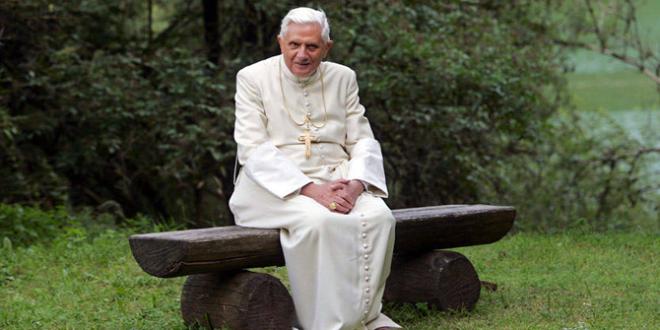 صيف حافل بالأحداث مع البابا بندكتس السادس عشر! ما مشاريع البابا بندكتس السادس عشر لهذا الصيف؟