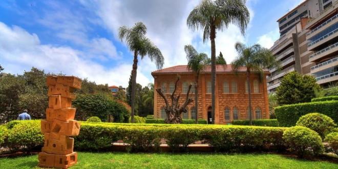 جوزف جبرا: LAU تطمح إلى العالمية… توسع محلي ودولي وجودة واستقطاب أكاديمي