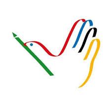 المقرر الأممي لتعزيز حرية الرأي والتعبير حاضر في بدارو: حرية التعبير تتعرض للهجوم في كل أنحاء العالم