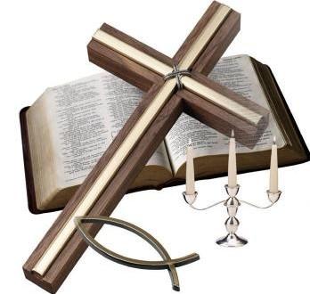 مجلس أبرشية بيروت يحذّر من تهميش الروم الكاثوليك