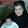 الأم باسكال خضـــــــره: مَــــــن يستهدف المؤسسات المسيحية يعاني من الافلاس