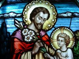 عيد القديس يوسف: بين الحلم الرائع والأروع، ماذا نختار