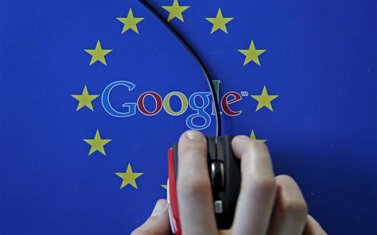 أوروبا مصرّة على «تفكيك غوغل»
