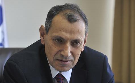 المنابر الإعلامية وقضايا الجامعة اللبنانية