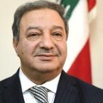 نقيب الصحافة اللبنانية عوني الكعكي