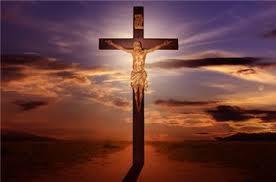 من المسؤول عن صلب وموت يسوع؟ اليهود أم الرومانيّين أم جماعة معيّنة؟!