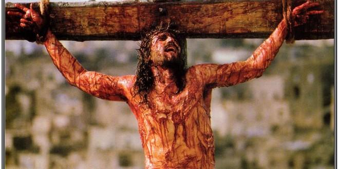 لماذا اختار المسيح موت الصليب المؤلم ليهب ذاته إلى البشرية؟