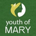 جماعة شبيبة مريم YOUTH OF MARY