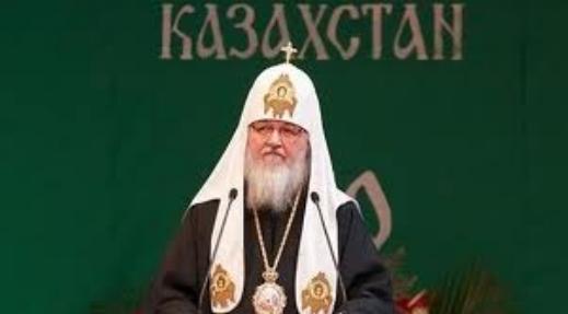 بطريرك الكنيسة الروسية يرفض حضور اليوم العالمي للشباب 2016 ! ماذا يحصل بين موسكو وكراكوفيا؟