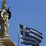 الكنيسة الأرثوذكسية اليونانية