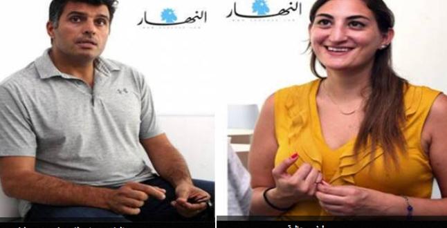 أكاديمية التربية الرقمية والإعلامية في الجامعة الأميركية في بيروت لتعزيز التفكير النقدي وبناء مناهج حديثة في عالمنا