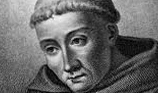 من وحي تعليم القديس برنار مصلح الحياة النسكية في الغرب في العصر الوسيط