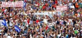 رسالة البابا إلى المشاركين في اللقاء الإقليمي الأوروبي للجمعية الطبية العالمية المنعقد في الفاتيكان