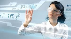 «الإعلام الرقمي»: التحقق والتأثير في وجه السرعة وعدد النقرات
