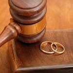 الطلاق