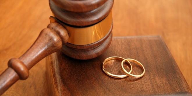 زوجي لم يعد يرغب بإنجاب الأطفال هل عليّ أن أطلب الطلاق؟