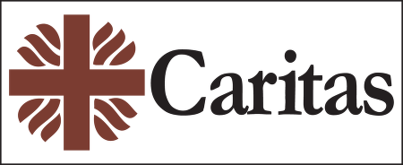 مدعوون كي نكون جماعة: الحملة السنوية لكاريتاس إسبانيا 2016 ـ 2017