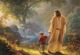 """يقولون """"إن لم تكن ذئباً أكلتك الذئاب"""" بينما يسوع يقول """"سأرسلكم كالحملان بين الذئاب""""…ماذا قصد يسوع بهذا"""