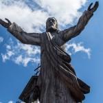 يسوع الناصري