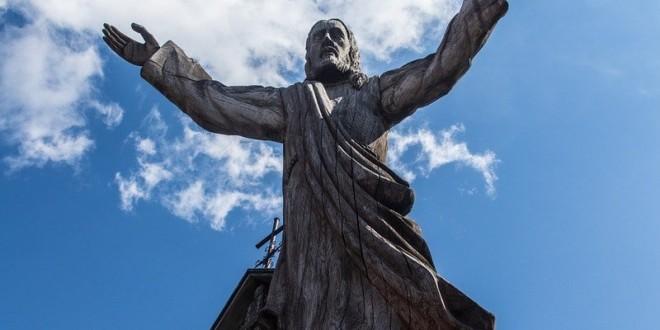 ويلات يسوع السبعة للفريسيّين ( متى 23 : 13 – 36) بقلم البيبليّ الفرنسي كلود تاسان