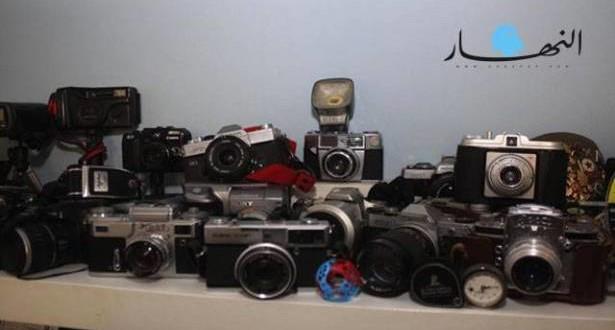 """""""ذاكرة"""" تُعيد للصورة اعتبارها في مشاريع تُحاكي الجميع تعميم ثقافة التصوير على مواقع التواصل وتطوير القدرات"""