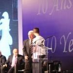 جائزة جبران تويني