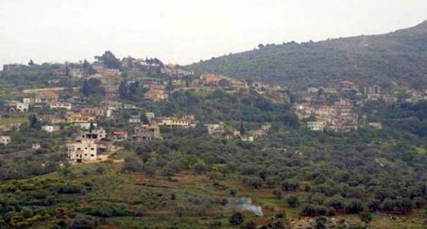 """هجمة غير مسبوقة في دير ميماس على شراء الأراضي ولجنة متابعة لمواجهة """"القرارات الفوقية"""" لوزارة الداخلية"""