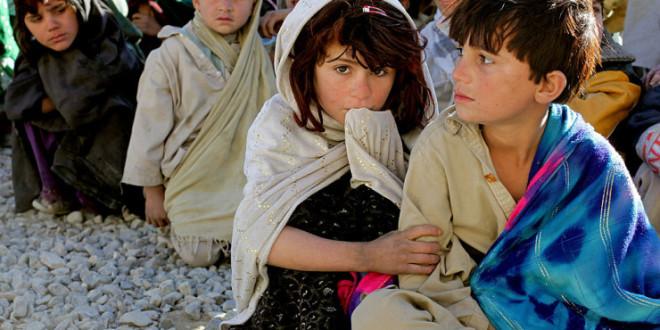 سوريا ترزح تحت ثقل المجاعة فإلى أين بعد؟  الجوع أكثر فتكاً من السلاح اليوم هناك