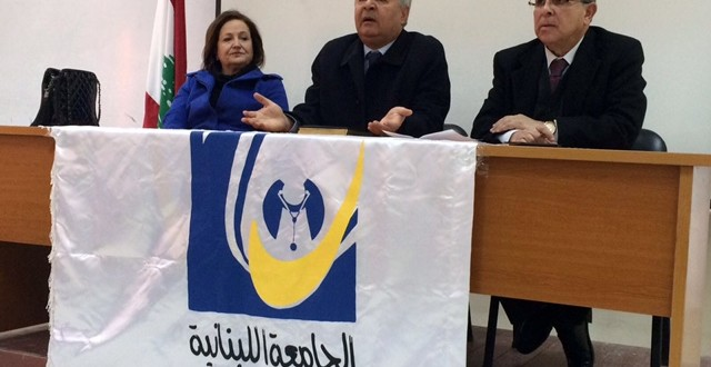 السيد حسين افتتح مركز العلاج الفيزيائي في الصحة5