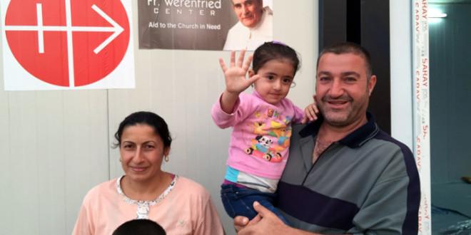 خمس نقاط ركّز عليها أمين سر المجلس الحبري للحوار بين الأديان خلال المنتدى الأول للمفكّرين العرب