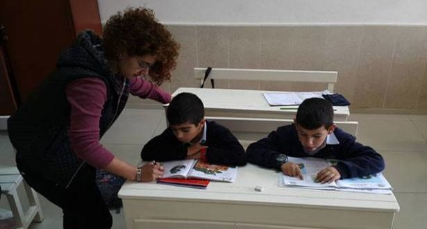 منتدى أكاديمي ناقش تعزيز التعليم الشامل للأطفال ذوي الحاجات الخاصة بدعم من اليونيسيف