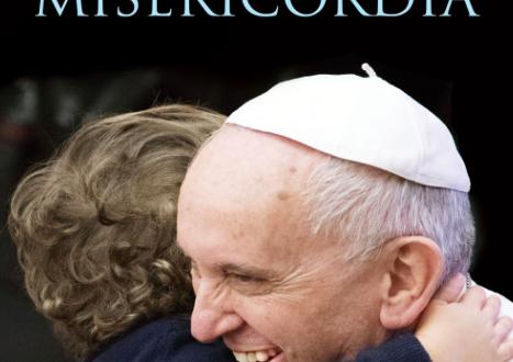 البابا يظهر في فيديو ليطلق نيته بالصلاة من أجل العائلة