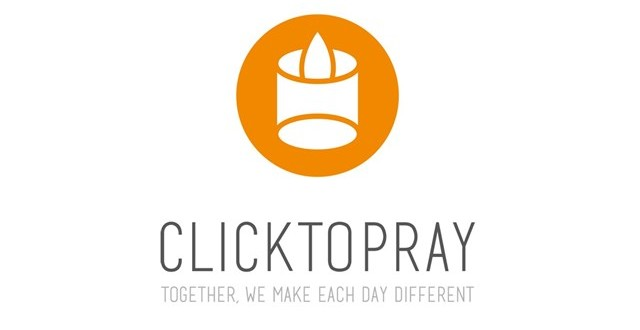 تطبيق إلكتروني جديد يتيح لمستخدميه الصلاة مع البابا فرنسيس