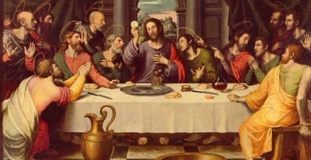لماذا نزور سبع كنائس ليلة خميس الأسرار؟